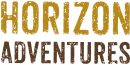 Horizon Adventures